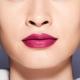 Shiseido Лак блеск для губ Lacquer Ink Lip Shine 303 сиреневый 6ml