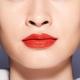 Shiseido Лак блеск для губ Lacquer Ink Lip Shine 305 кораллово-оранжевый 6ml