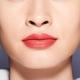 Shiseido Лак блеск для губ Lacquer Ink Lip Shine 306 коралловый 6ml