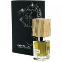 Nasomatto Absinth Extrait de parfum — парфюмированная вода 30ml унисекс