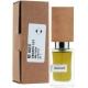 Nasomatto Absinth Extrait de parfum — парфюмированная вода 30ml унисекс ТЕСТЕР