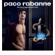 Paco Rabanne Pure XS — туалетная вода 50ml для мужчин