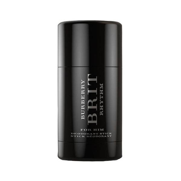 Burberry Brit Rhythm — дезодорант 150ml для мужчин