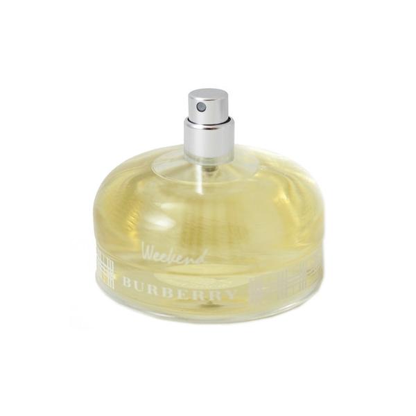 Burberry Weekend — парфюмированная вода 100ml для женщин ТЕСТЕР