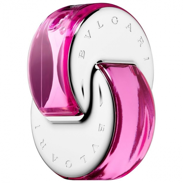 Bvlgari Omnia Pink Sapphire — туалетная вода 65ml для женщин ТЕСТЕР