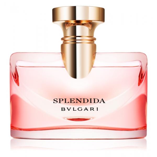 Bvlgari Splendida Rose Rose — парфюмированная вода 100ml для женщин ТЕСТЕР