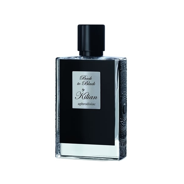 By Kilian Back To Black By Kilian Aphrodisiac — парфюмированная вода 50ml унисекс