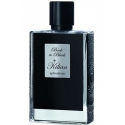 By Kilian Back To Black By Kilian Aphrodisiac — парфюмированная вода 50ml унисекс