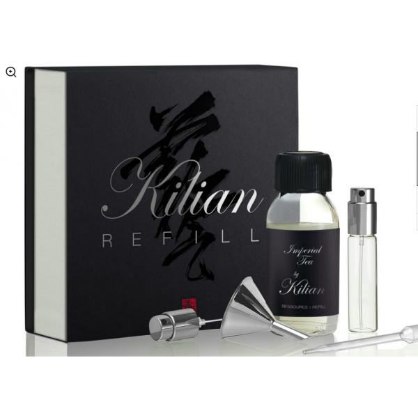 By Kilian Imperial Tea By Kilian — парфюмированная вода 50ml унисекс (сменный блок)