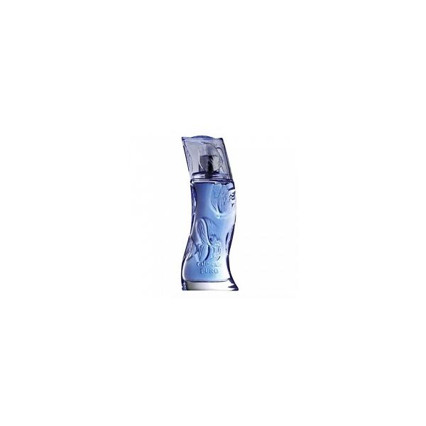 Cafe-Cafe Puro Iced — туалетная вода 50ml для мужчин ТЕСТЕР
