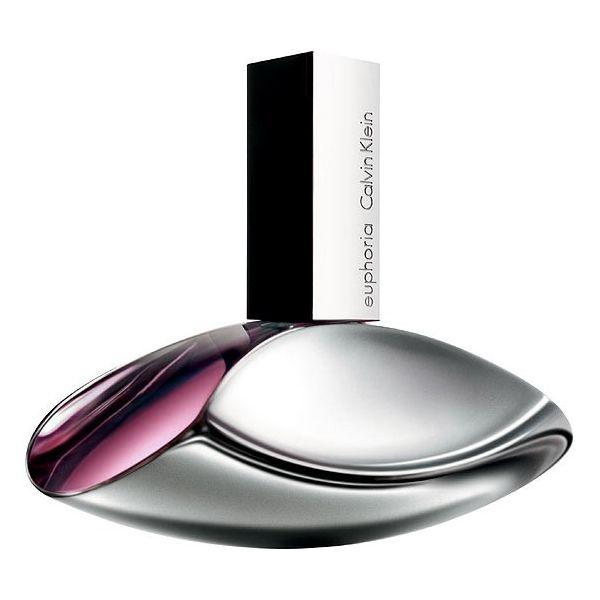 Calvin Klein Euphoria — парфюмированная вода 100ml для женщин ТЕСТЕР