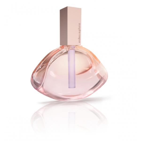 Calvin Klein Euphoria Endless — парфюмированная вода 125ml для женщин ТЕСТЕР