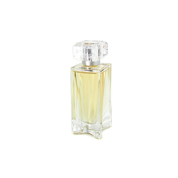 Carla Fracci — парфюмированная вода 50ml для женщин ТЕСТЕР
