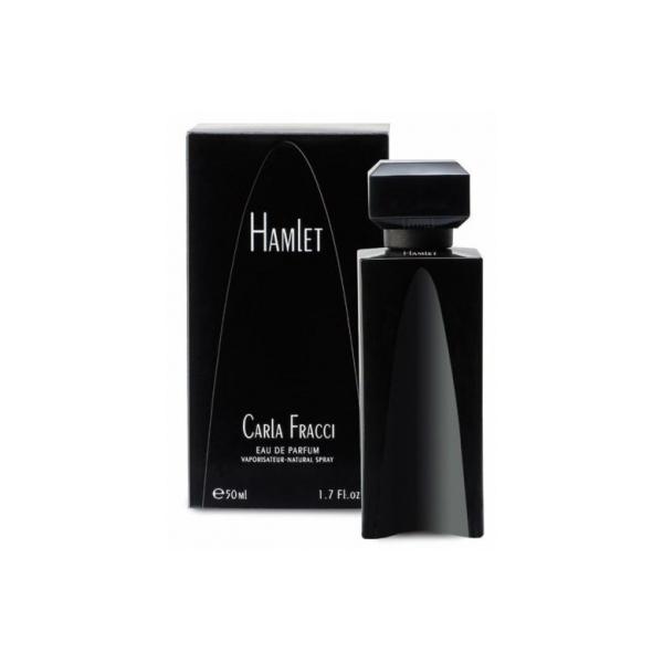 Carla Fracci Hamlet — парфюмированная вода 4.5ml унисекс