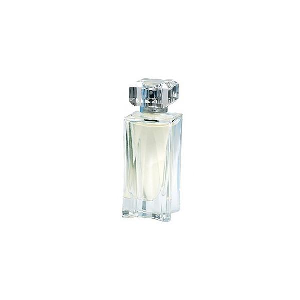Carla Fracci Odette — парфюмированная вода 50ml для женщин ТЕСТЕР