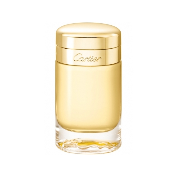 Cartier Baiser Vole Essence de Parfum — парфюмированная вода 80ml для женщин ТЕСТЕР