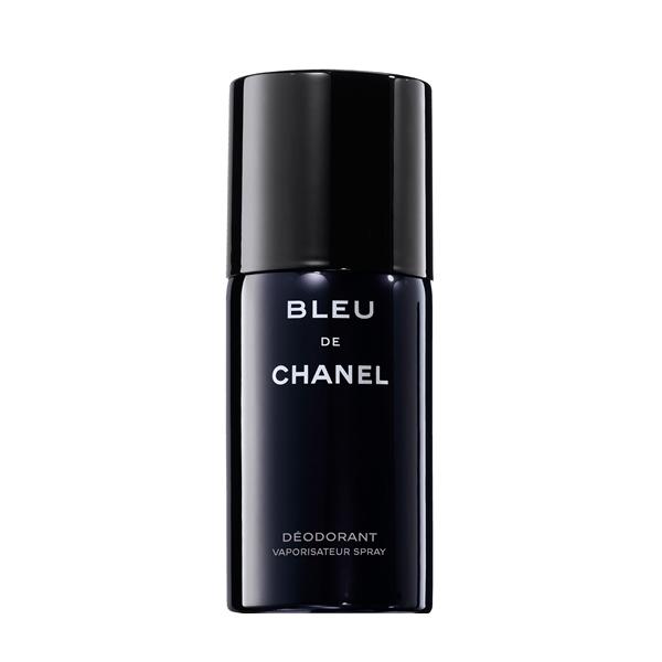 Chanel Bleu de Chanel — дезодорант 100ml для мужчин