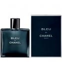 Chanel Bleu de Chanel — туалетная вода 150ml для мужчин