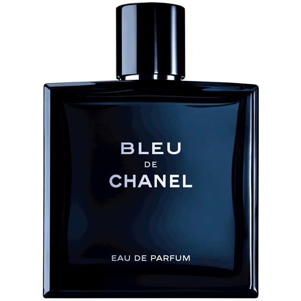 Chanel Bleu de Chanel Eau De Parfum — парфюмированная вода 150ml для мужчин ТЕСТЕР