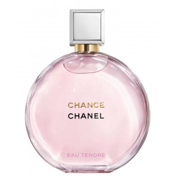 Chanel Chance Eau Tendre eau de parfum — парфюмировання вода 100ml для женщин ТЕСТЕР