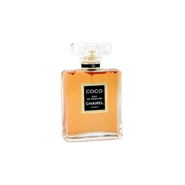 Chanel Coco — парфюмированная вода 100ml для женщин ТЕСТЕР