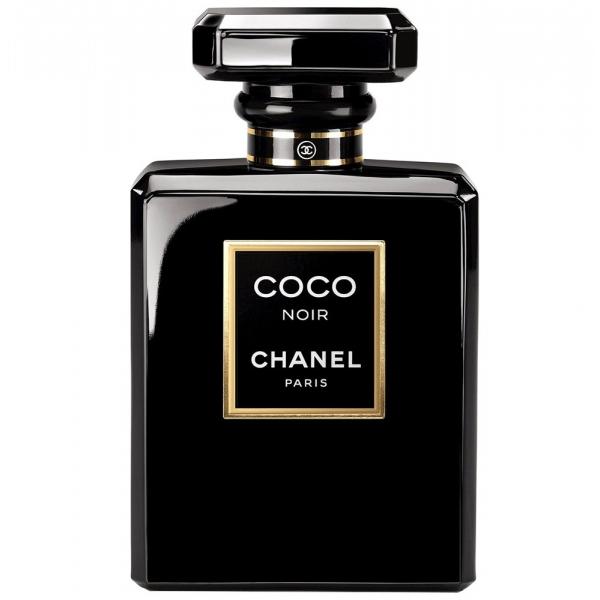 Chanel Coco Noir — парфюмированная вода 100ml для женщин ТЕСТЕР