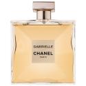 Chanel Gabrielle — парфюмированная вода 100ml для женщин ТЕСТЕР