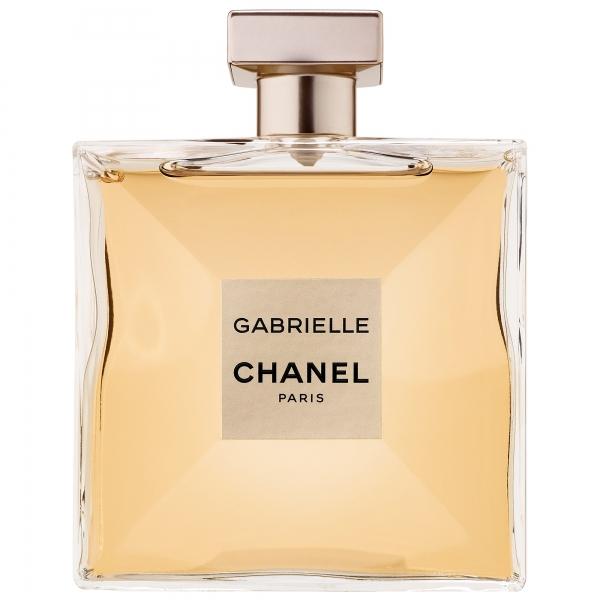 Chanel Gabrielle — парфюмированная вода 50ml для женщин ТЕСТЕР без коробки