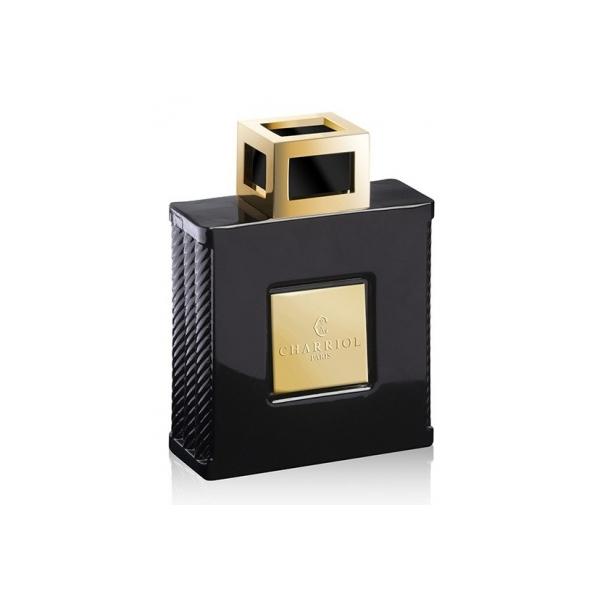 Charriol Pour Homme — парфюмированная вода 100ml для мужчин ТЕСТЕР
