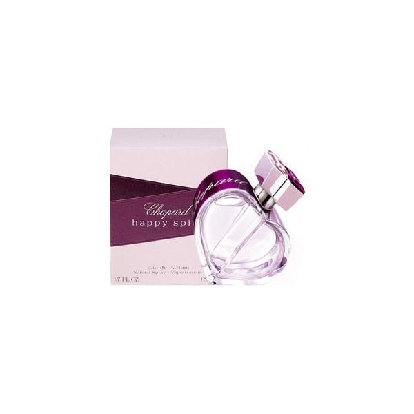 Chopard Happy Spirit — парфюмированная вода 50ml для женщин