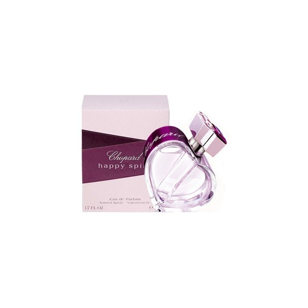 Chopard Happy Spirit — парфюмированная вода 75ml для женщин