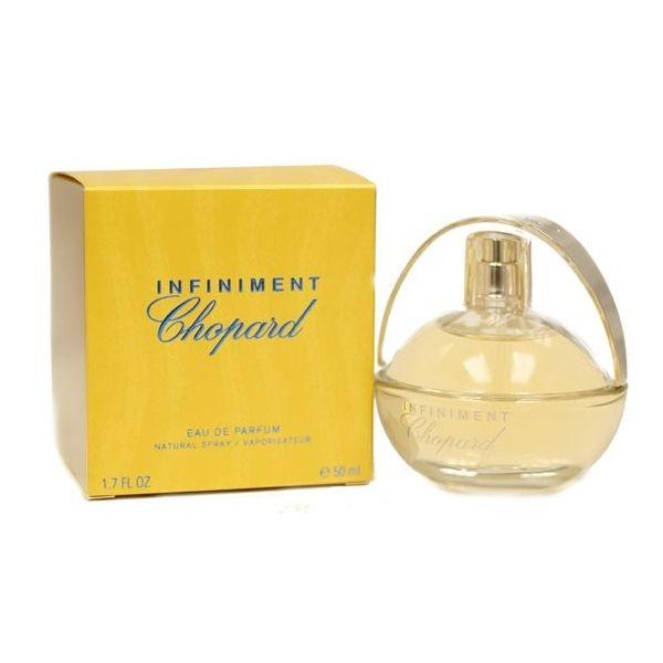 Chopard Infiniment — парфюмированная вода 30ml для женщин