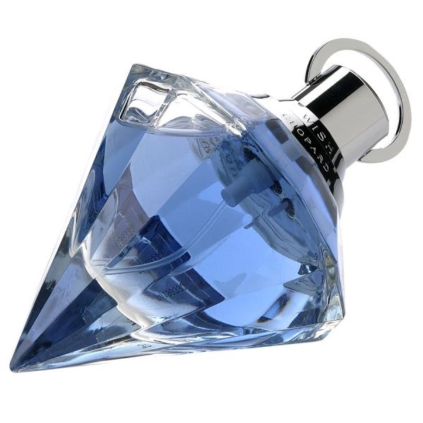 Chopard Wish — парфюмированная вода 75ml для женщин ТЕСТЕР