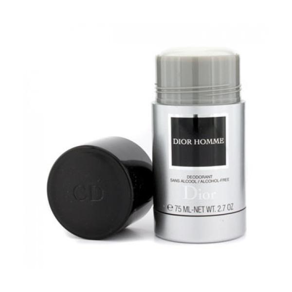 Christian Dior Homme — дезодорант-стик 75ml для мужчин