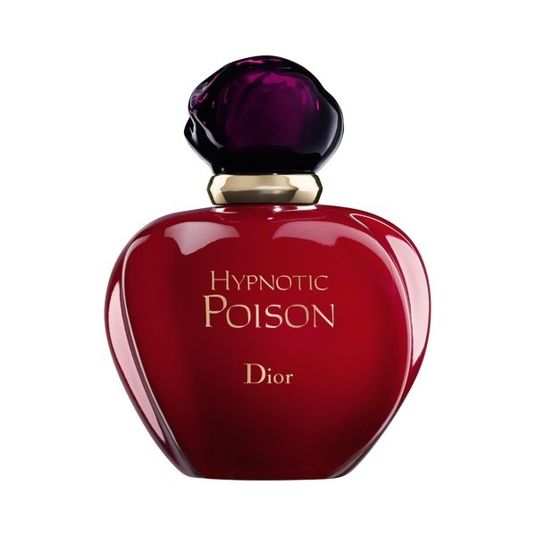Christian Dior Hypnotic Poison — туалетная вода 100ml для женщин ТЕСТЕР