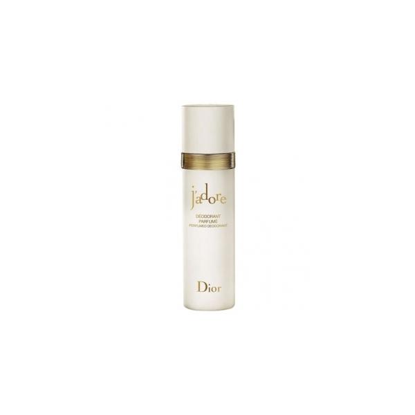 Christian Dior J`adore — дезодорант 100ml для женщин
