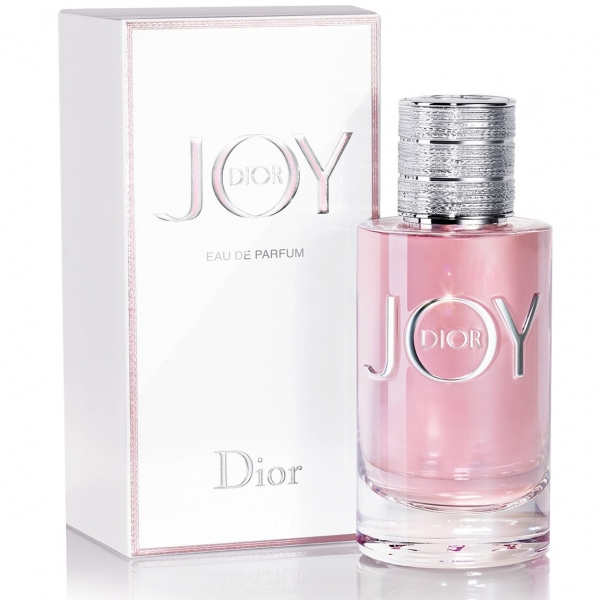 Christian Dior Joy by Dior — парфюмированная вода 90ml для женщин
