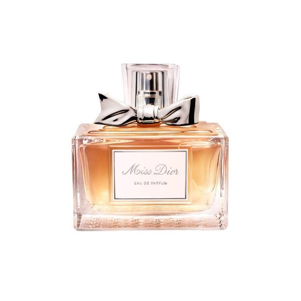 Christian Dior Miss Dior — парфюмированная вода 100ml для женщин ТЕСТЕР