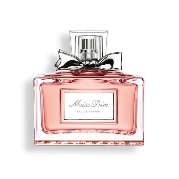 Christian Dior Miss Dior Eau De Parfum 2017 — туалетная вода 50ml для женщин