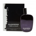 Comme Des Garcons Blackpepper — парфюмированная вода 50ml унисекс