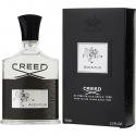Creed Aventus — парфюмированная вода 100ml для мужчин