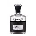 Creed Aventus — парфюмированная вода 100ml для мужчин ТЕСТЕР