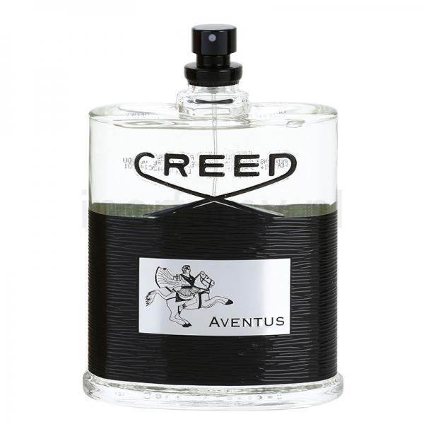 Creed Aventus — парфюмированная вода 120ml для мужчин ТЕСТЕР