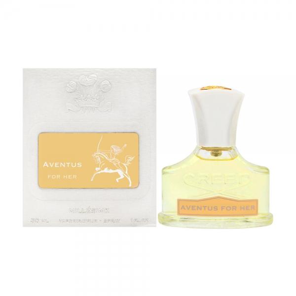 Creed Aventus For Her — парфюмированная вода 30ml для женщин