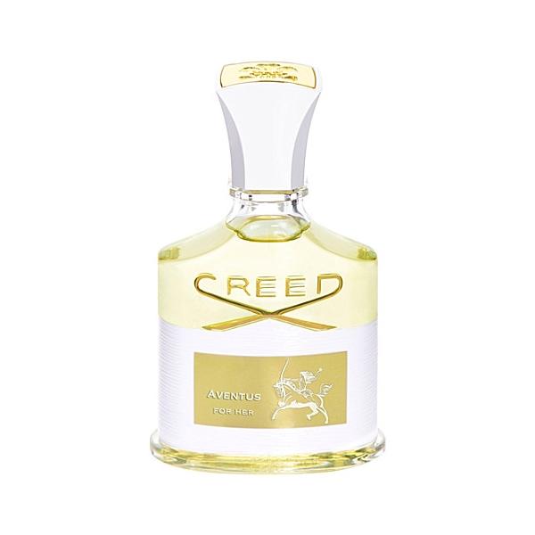 Creed Aventus For Her — парфюмированная вода 75ml для женщин ТЕСТЕР