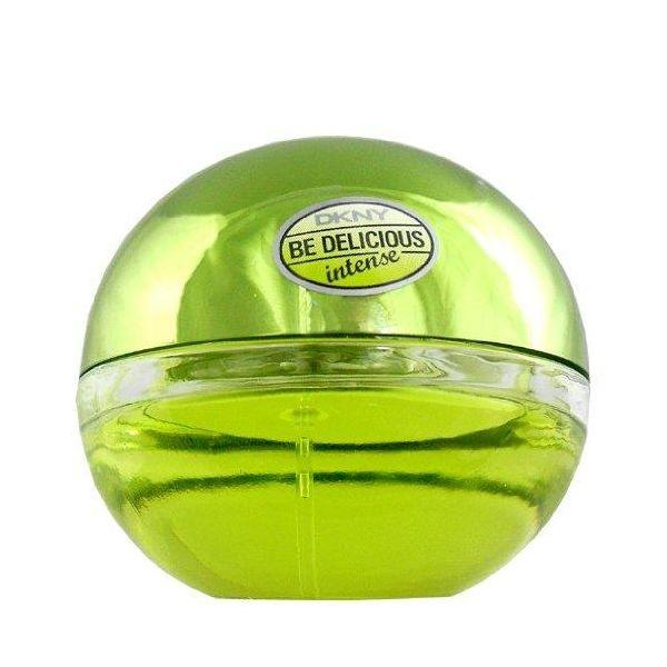 Donna Karan DKNY Be Delicious Eau So Intense — парфюмированная вода 100ml для женщин ТЕСТЕР