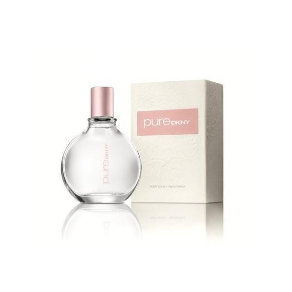 Donna Karan DKNY Pure Drop of Rose — парфюмированная вода 30ml для женщин