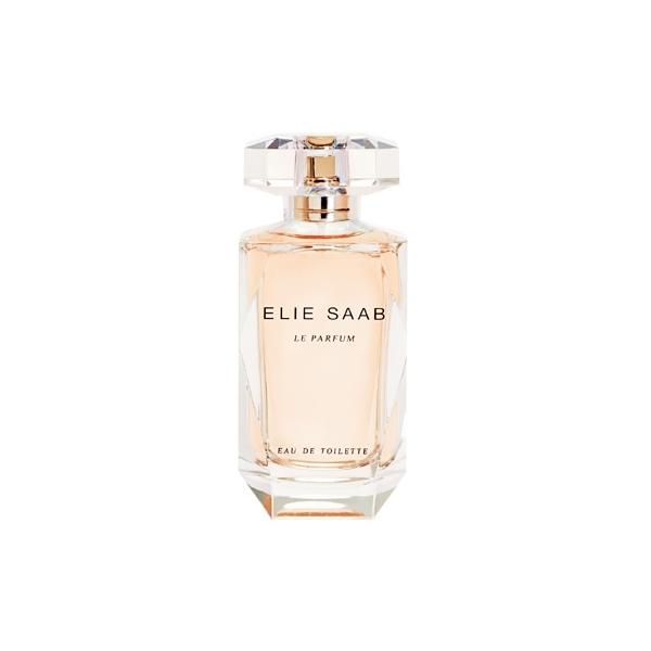 Elie Saab Le Parfum — туалетная вода 50ml для женщин