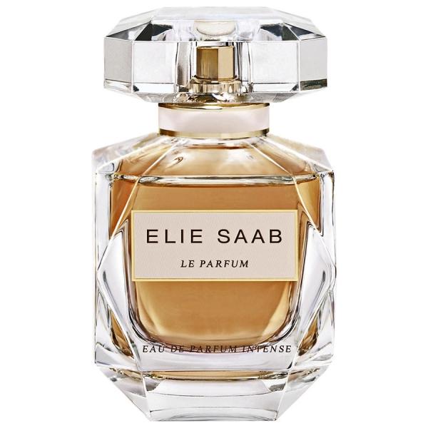 Elie Saab Le Parfum Intense — парфюмированная вода 50ml для женщин ТЕСТЕР