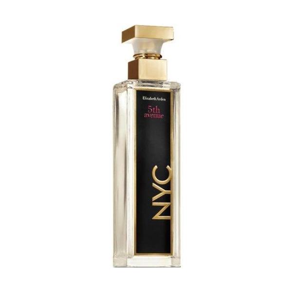 Elizabeth Arden 5th Avenue NYC — парфюмированная вода 125ml для женщин ТЕСТЕР Limited Edition